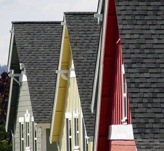 Roofing Company Greensboro Nc Residential Roofers Roof