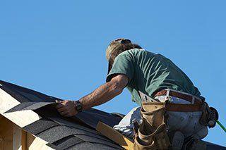 High Quality Roof Repairs Greensboro, NC