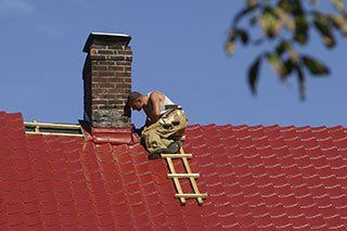 Delightful Information, Preparation, U0026 Tips On Getting A New Residential Roof Or Your  Roof Replaced