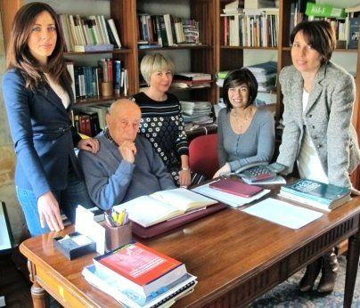 studio legale Frosinone, studio legale assante Cassino