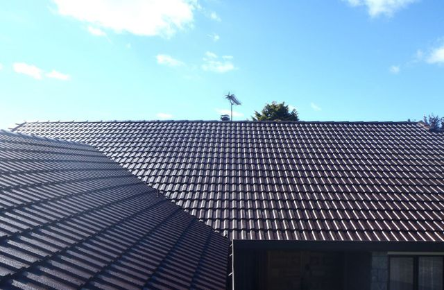 The most experienced roofing renovator in Auckland and surrounds
