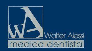 STUDIO MEDICO DENTISTICO DR. WALTER ALESSI