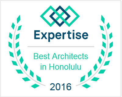 Draftechi llc architectural services honolulu hi award for top 20 best architect in honolulu hawaii malvernweather Gallery