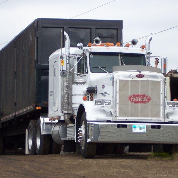 phipps auto truck