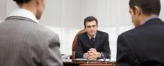 lo studio, avvocati, clienti privati