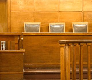 giudizio, avvocato, esperienza giuridica
