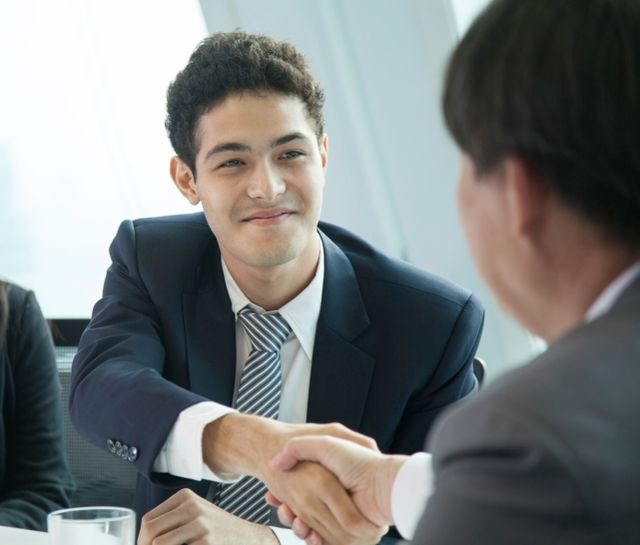 Advantage Payroll Services - HR Solutions - Midland, Odessa, San Angelo, TX