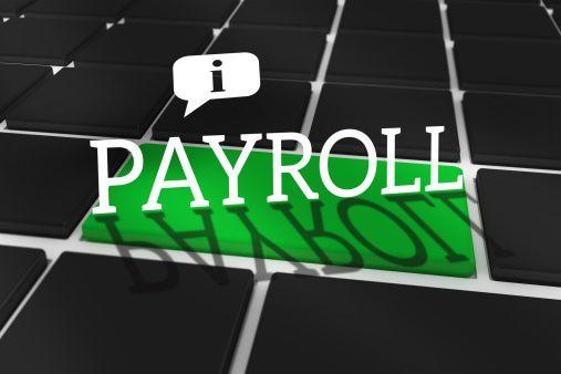 Advantage Payroll Services - Payroll Services - Midland, Odessa, San Angelo, TX
