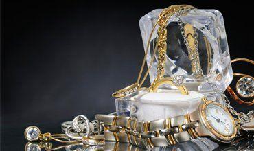 Atlas Loan & Jewelry Co. - Bellflower, CA - YouTube