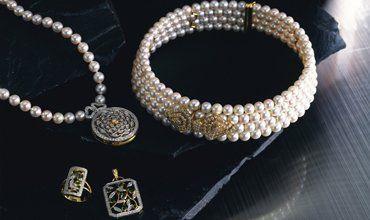 Atlas Loan & Jewelry Co - Reviews | Facebook