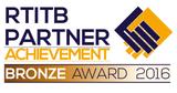 RTiTB partner logo