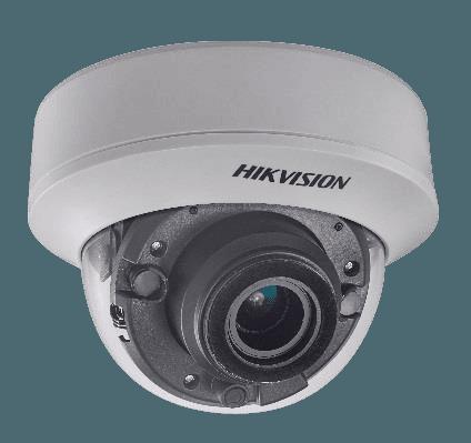 Dome camera 1080p cctv leeds