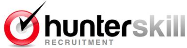hunterskill recruitment ipswich