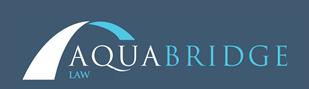 aquabridge law solicitors felixstowe
