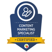 suffolk qualified content marketing specialist