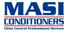 masi conditioners