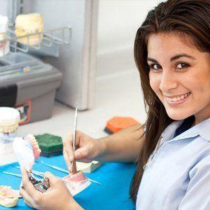 complete dental implants