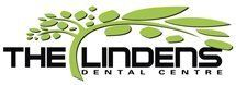 Lindens Dental Centre logo