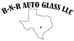 Windshield Replacement San Antonio, TX