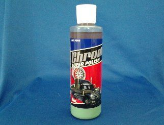 auto detailing products Charlotte, NC
