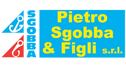 PIETRO SGOBBA & FIGLI-logo