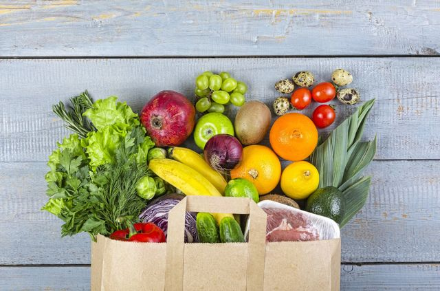 Food Distributor | Pittsfield, MA | Wohrle's Foods, Inc