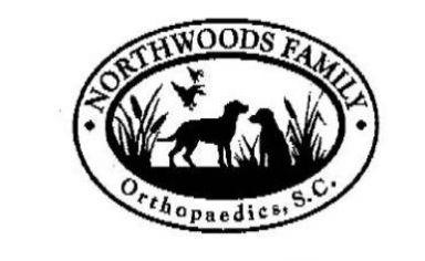 Northwoods Family Orthopaedics