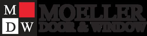bob外围平台官方APP莫勒门窗标志