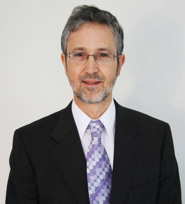 Dr gary leber