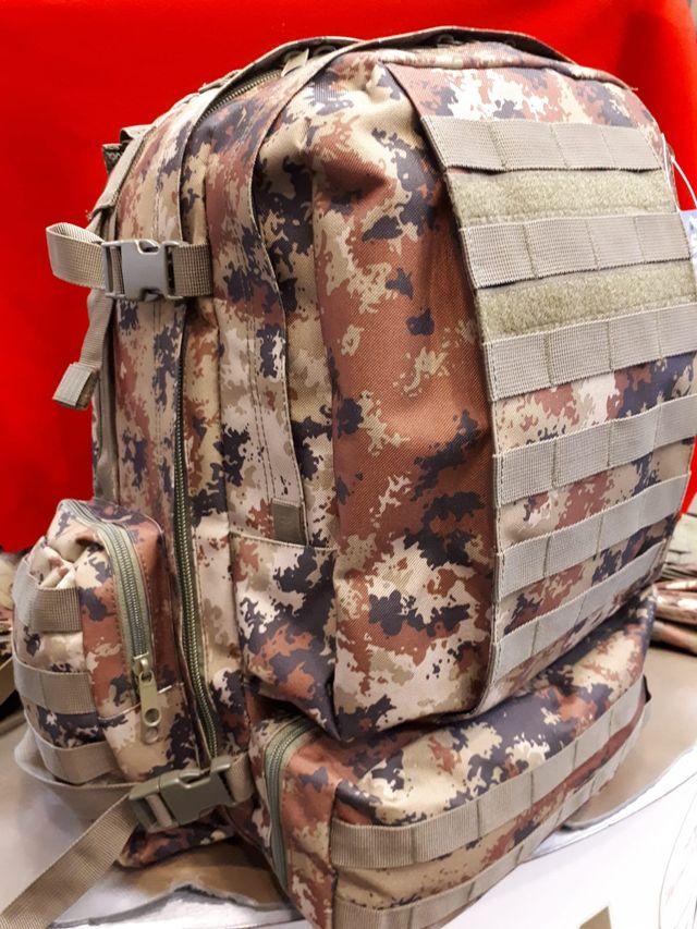 06fed3d926 Equipaggiamenti militari - Verona - Armeria Bragantini