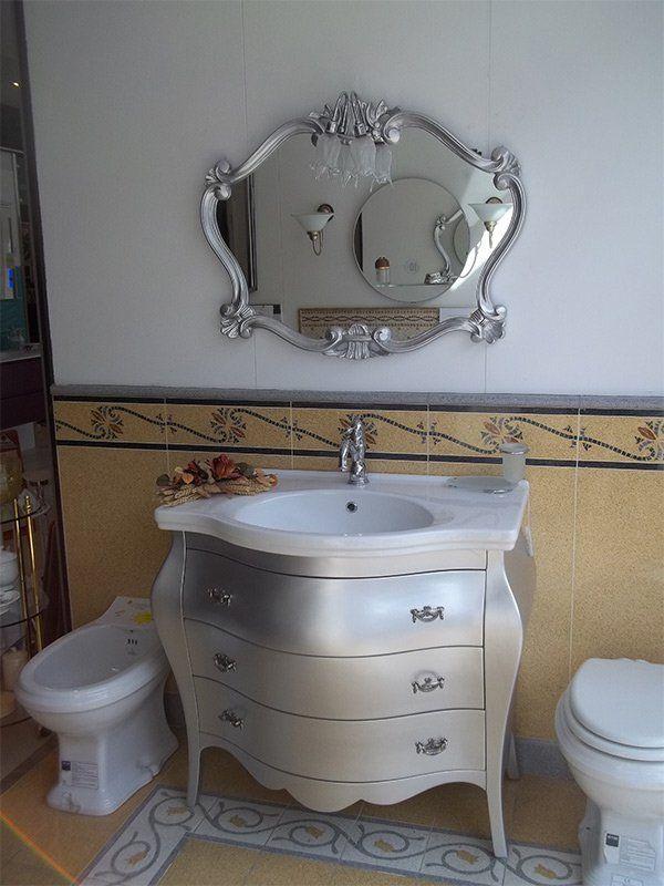 Offerte Bagno. Offerte Vasche Da Bagno With Offerte Bagno ...