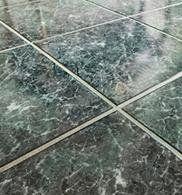 pavimenti-e-rivestimenti- Piedimulera Verbania Domodossola