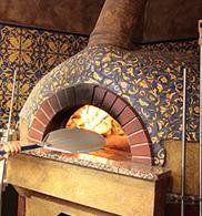 barbecue-forni-pizza-e-grill  Piedimulera Verbania Domodossola