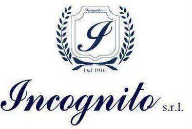 Incognito srl logo