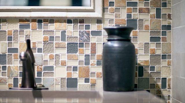 Lima Ceramic Tile Llc Importers Of Fine European Porcelain Marble Granite Tumbled Stone