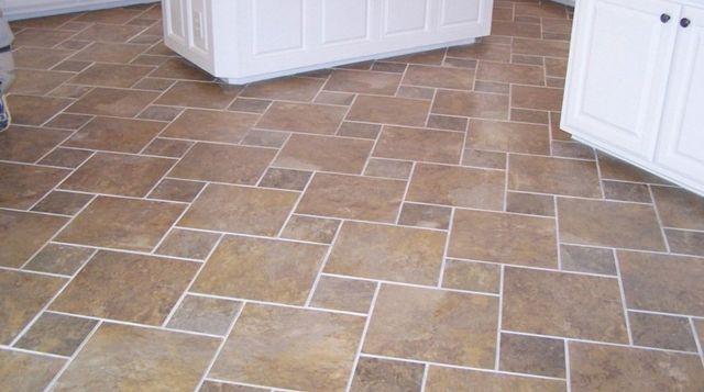 Bathroom Floor Tile for Stamford, Greenwich & Darien, CT | Gallery