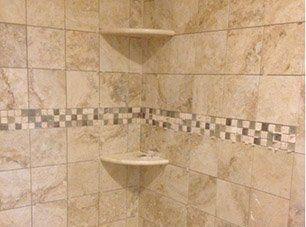 Kitchen Tile Amp Ceramic Tile Installation Stamford Ct