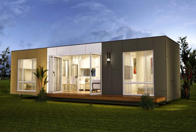 Container Home Living Benefits Cross Container Homes Kansas City