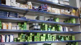 vendita antifurto, automatismi, automatismi elettrici