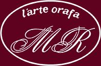 L'ARTE ORAFA - LOGO