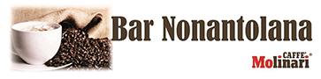 BAR NONANTOLANA - LOGO