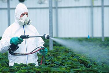 organophosphate pesticides This document provides a general overview of human toxicity, a listing of laboratory animal and wildlife toxicities, and a cross-reference of chemical, common and.