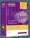 MYOB Retail Basics