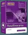 MYOB RetailEnterprise
