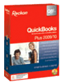 QuickBooks Plus QBi series