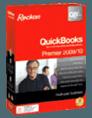 QuickBooks Premier QBi series