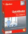 QuickBooks Pro QBi series
