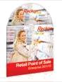 Retail Point of Sale Enterprise