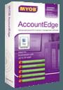 MYOB AccountEdge Network Edition (Mac)
