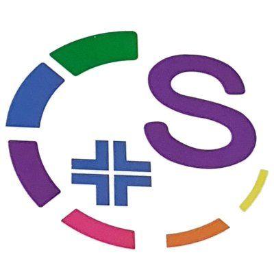 PARAFARMACIA CORNER SALUTE logo